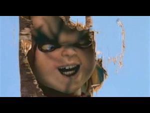 seed-of-chucky Video Thumbnail