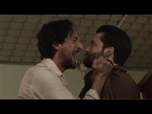 septembers-of-shiraz-official-trailer Video Thumbnail