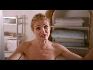 sex-tape Video Thumbnail