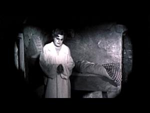 shadow-of-the-vampire Video Thumbnail