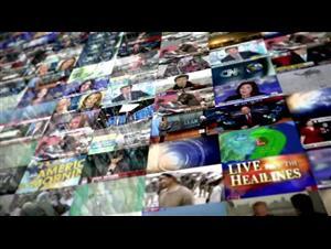 shadows-of-liberty Video Thumbnail