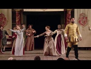 shakespeares-globe-on-screen-trailer Video Thumbnail
