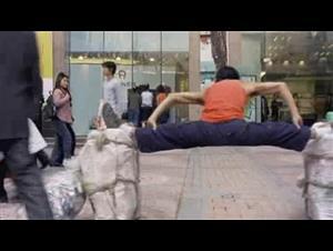 shaolin-soccer Video Thumbnail
