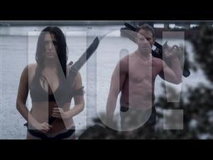 sharknado-3-oh-hell-no Video Thumbnail