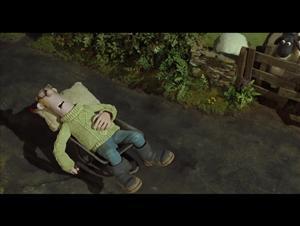 shaun-the-sheep-the-movie Video Thumbnail