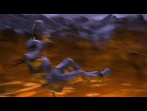 shrek-2 Video Thumbnail