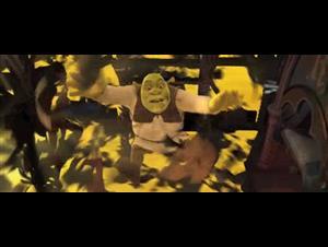 shrek-forever-after Video Thumbnail