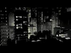 sin-city Video Thumbnail