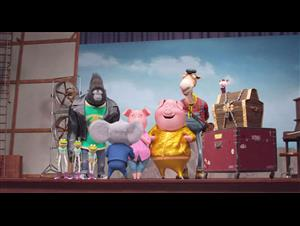 sing-official-trailer Video Thumbnail