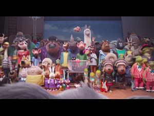 sing-official-trailer-2 Video Thumbnail