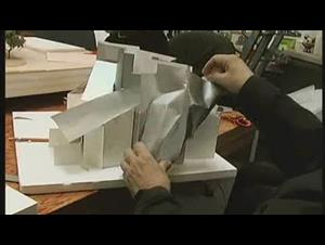 sketches-of-frank-gehry Video Thumbnail