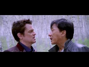 skiptrace-official-trailer Video Thumbnail
