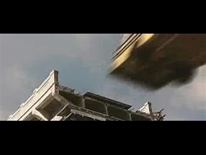 sky-high Video Thumbnail