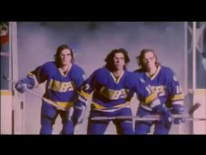 slap-shot-2-breaking-the-ice Video Thumbnail