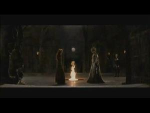 snow-white-the-huntsman Video Thumbnail