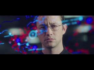 snowden-official-trailer Video Thumbnail