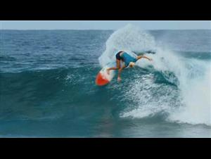 soul-surfer Video Thumbnail