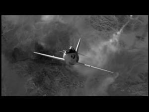 space-cowboys Video Thumbnail