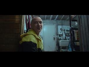 split-official-trailer-2 Video Thumbnail