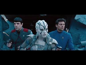star-trek-beyond-official-final-trailer Video Thumbnail