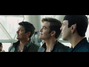 star-trek-beyond-official-trailer-2 Video Thumbnail