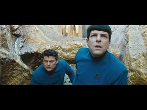 star-trek-beyond-teaser-trailer Video Thumbnail