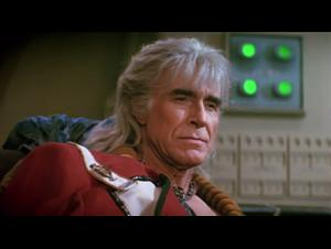 star-trek-ii-the-wrath-of-khan Video Thumbnail