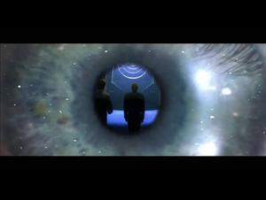 star-trek-nemesis Video Thumbnail