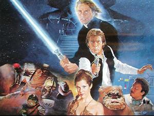 star-wars-episode-vi-return-of-the-jedi Video Thumbnail