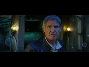 star-wars-the-force-awakens Video Thumbnail