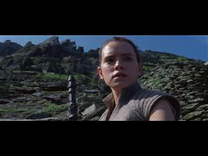 star-wars-the-force-awakens-blu-ray-trailer Video Thumbnail