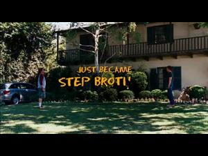 step-brothers Video Thumbnail