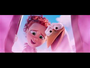 storks-official-trailer-2 Video Thumbnail