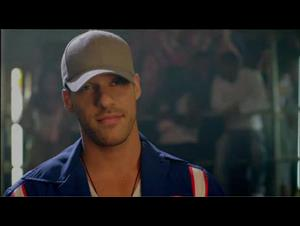 streetdance-2 Video Thumbnail
