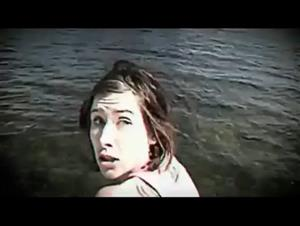 suicide-girls-must-die Video Thumbnail