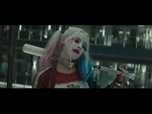 suicide-squad-final-comic-con-trailer Video Thumbnail
