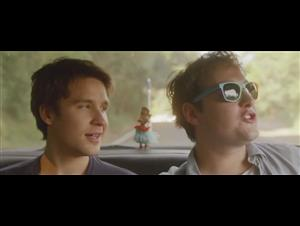sundown-official-trailer Video Thumbnail
