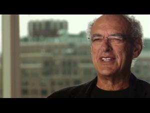 supermensch-the-legend-of-shep-gordon Video Thumbnail