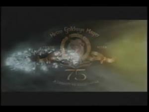 supernova Video Thumbnail