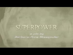 superpower Video Thumbnail