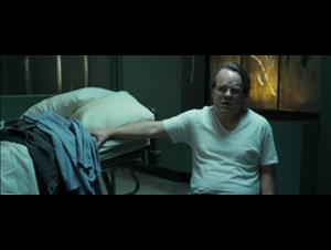 synecdoche-new-york