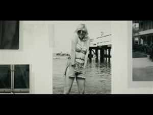 tabloid Video Thumbnail