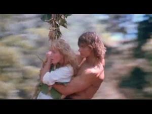 tarzan-the-ape-man-trailer Video Thumbnail