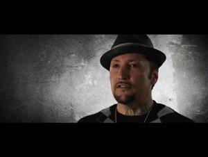 tattoo-nation Video Thumbnail
