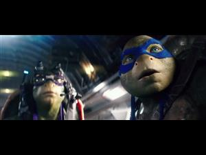 teenage-mutant-ninja-turtles-out-of-the-shadows-bebop-rocksteady-trailer Video Thumbnail