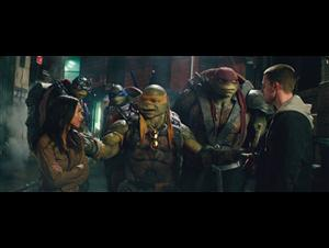 teenage-mutant-ninja-turtles-out-of-the-shadows-teaser-trailer Video Thumbnail