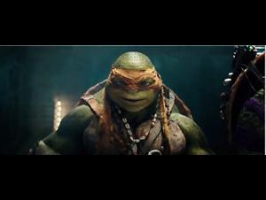 teenage-mutant-ninja-turtles-teaser Video Thumbnail