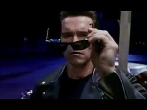 terminator-2-judgment-day Video Thumbnail