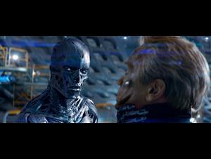 terminator-genisys Video Thumbnail