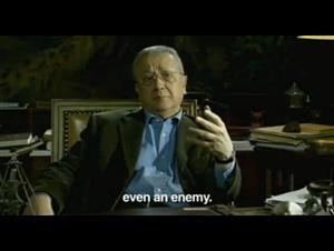 terrors-advocate Video Thumbnail